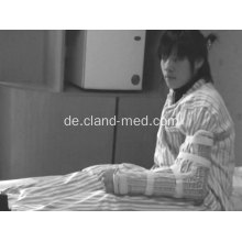 Enviromental Lightweight Medical Patient Heilung Ellenbogenbandage
